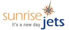 Jet Charter, Jet Management & Jet Maintenance Services Gabreski Airport Westhampton Beach, Long Island | Sunrise Jets Suffolk County, New York