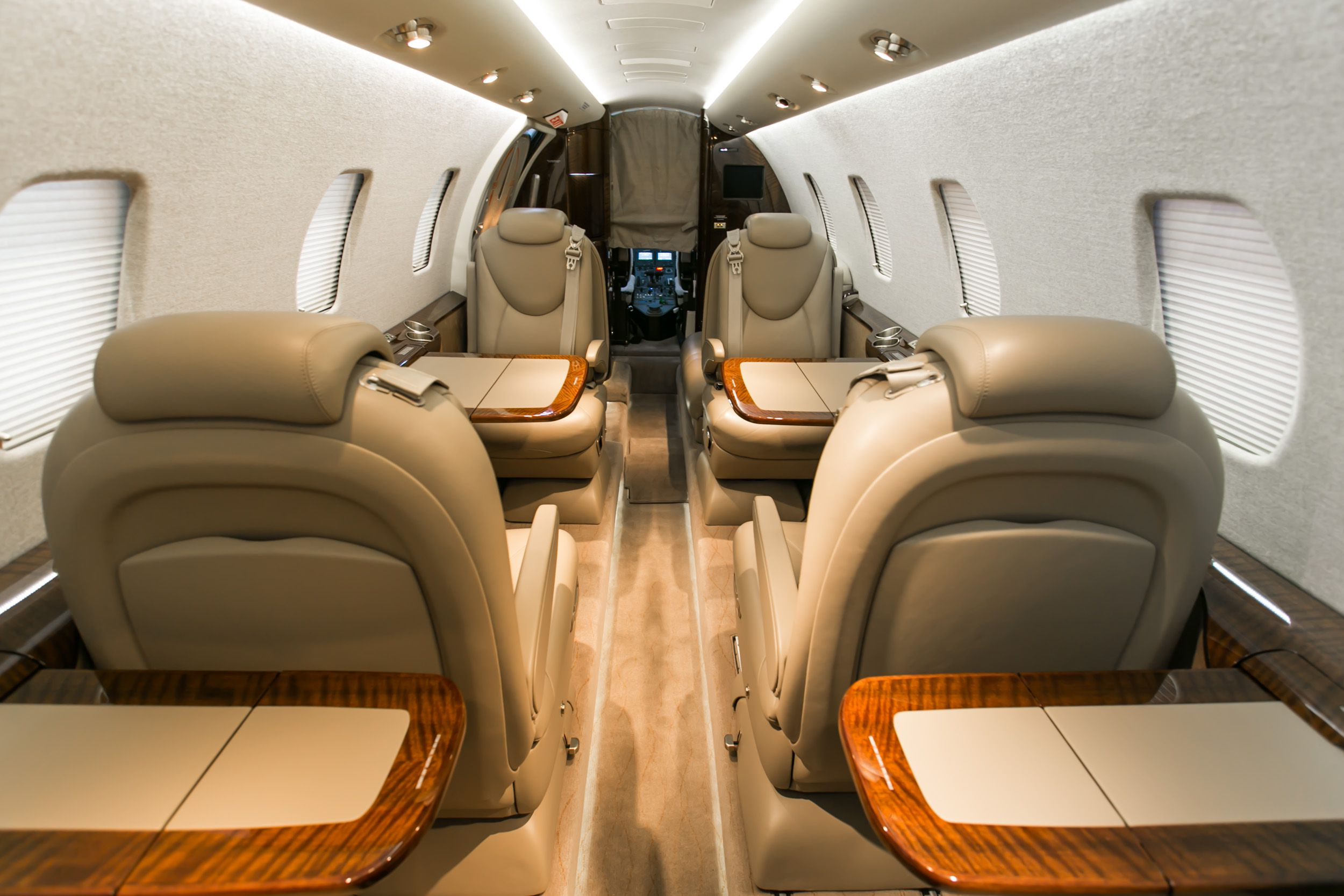 citation xls personal business jet charter flights westhampton beach suffolk county. Black Bedroom Furniture Sets. Home Design Ideas